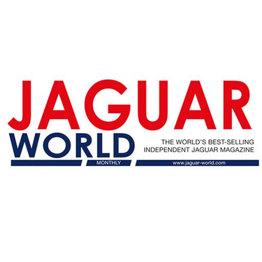 jaguar-world
