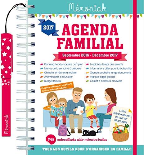agenda-familial-memoniak-2016-2017