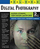 Real World Digital Photography (2nd Edition)