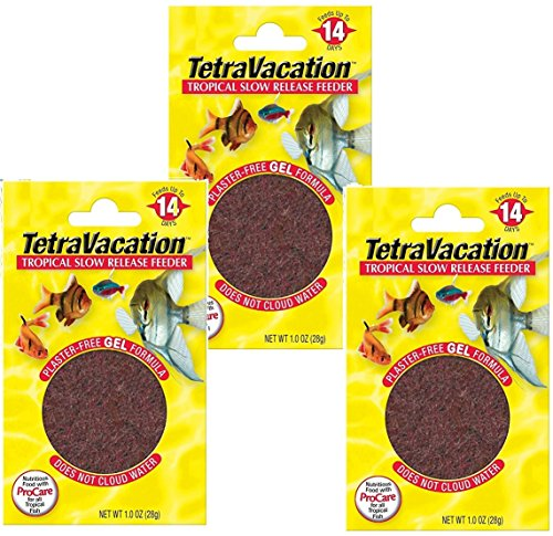 3-pack-tetraweekend-tropical-slow-release-feeder-106-ounce-each