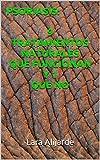 Psoriasis: 9 tratamientos naturales que funcionan y 1 que no (Spanish Edition)