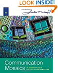 Communication Mosaics: An Introductio...