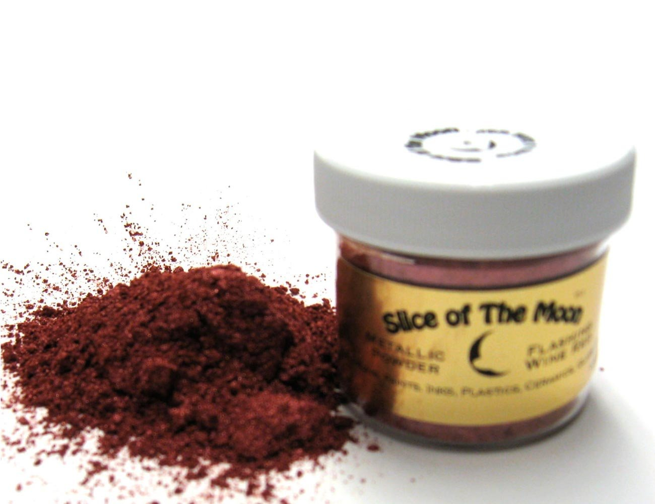 Flashing-Wine-Red-Mica-Powder-1oz-Ruby-Red-Metallic-Powder-Cosmetic-Mica-Slice-of-the-Moon