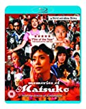 Image de Memories of Matsuko [Blu-ray] [Import anglais]
