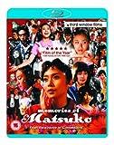 Image de Memories of Matsuko [Blu-ray] [Import anglais]