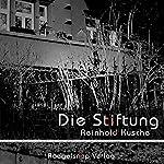 Die Stiftung | Reinhold Kusche