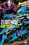 Tales of The Batman - Gene Colan Vol. 1