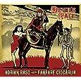 Devil's Tale [Vinyl LP] [VINYL]