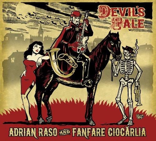 devils-tale
