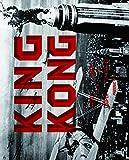 キング・コング THE RKO COLLECTION [Blu-ray]
