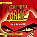 Old Harry's Game: The Complete Series 1 (       UNABRIDGED) by Andy Hamilton Narrated by Andy Hamilton