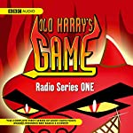 Old Harry's Game: The Complete Series 1 | Andy Hamilton