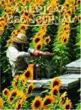 Magazine - American Bee Journal