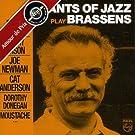Play George Brassens