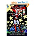 Harley Quinn Vol. 1: Hot in the City (The New 52) (Harley Quinn (Numbered))