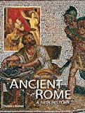 Ancient Rome: A New History (0500287864) by Potter, David