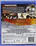 Image de Django unchained [Blu-ray] [Import italien]