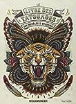 Le livre des tatouages - 100 mod�les...