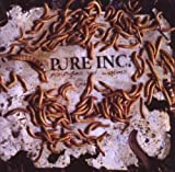 Parasites And Worms Pure Inc.
