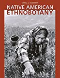 Native American Ethnobotany