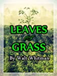 Leaves of Grass (Illustrated) (Englis...