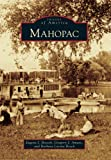 Mahopac (Images of America)