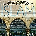 What Everyone Needs to Know about Islam, Second Edition Hörbuch von John L. Esposito Gesprochen von: Neil Shah