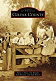 Colfax County (Images of America Series)