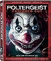 Poltergeist (2pc) [Blu-Ray]