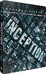 Inception [Steelbook Edition Limit�e]...