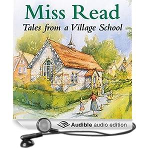 Village School (Unabridged)