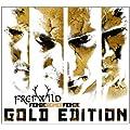 Feinde Deiner Feinde/Gold Edition