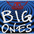Big Ones - Collection Best Of (1 CD)