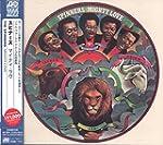 Mighty Love (Japanese Atlantic Soul &...