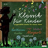 Music - Klassik F�r Kinder