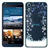 「Breeze-正規品」iPhone ・ スマホケース ポリカーボネイト [透明] エイチティーシー カバー HTC Desire 626[HTC626]