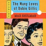 The Many Loves of Dobie Gillis | Max Shulman