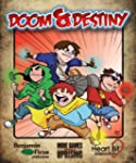 Doom and Destiny [Download]
