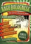 Ragu Bolognese Cookbook: The SECRET R...