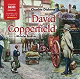 David Copperfield (Naxos Complete Classics)