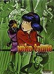 Yoko Tsuno 02 Int�grale - Aventure Al...