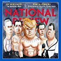 National Review - January 25, 2016 Periodical by  National Review Narrated by Mark Ashby