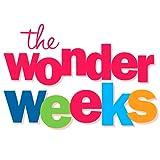 61y8h2LgK%2BL. SL160  2015年7月22日限定!Amazon Androidアプリストアでリマインダーアプリ「The Wonder Weeks」が無料!