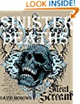SINISTER DEATHS: Murders of the Sinis...