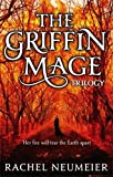 Griffin Mage: A Trilogy