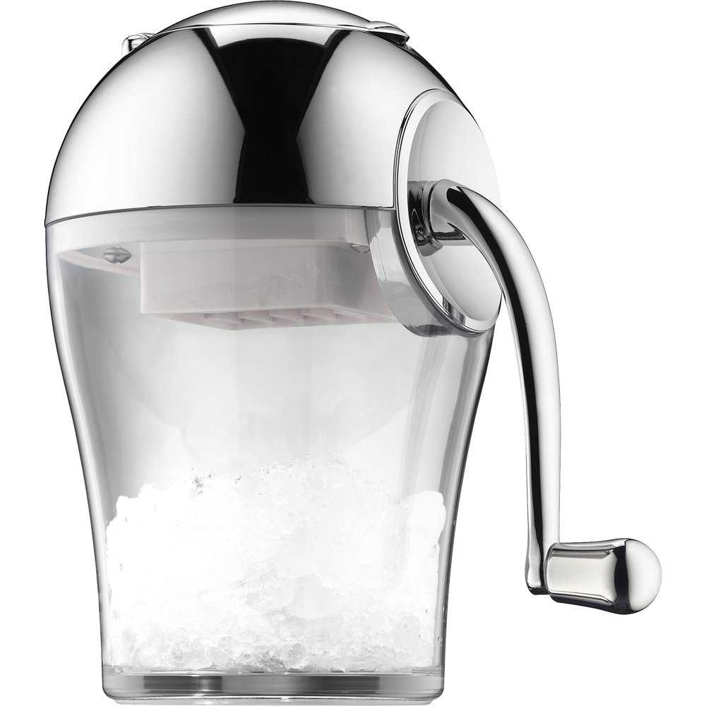 WMF Ice Crusher