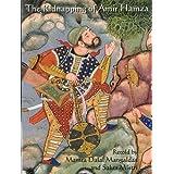 The Kidnapping of Amir Hamza ~ Mamta Dalal Mangaldas