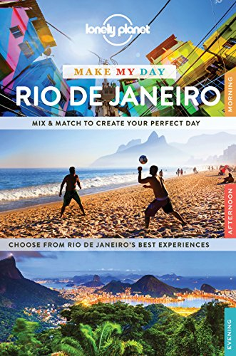 Lonely-Planet-Make-My-Day-Rio-de-Janeiro-Travel-Guide