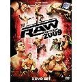 WWE - Best Of Raw 2009 [DVD]