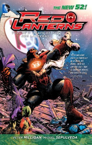 red-lanterns-vol-2-the-death-the-red-lanterns-the-new-52